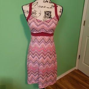 prAna Breathe Dress size X-Small